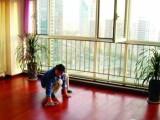 開荒保潔,地毯清洗,沙發石材保養,公司保潔,鐘點工