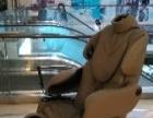 太原生命动力按摩椅售后维修快修中心2015