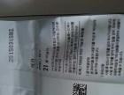 韩国赫拉黑珍珠气垫BB替换装出售,可带九五新壳