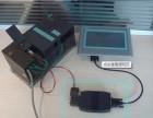 回收西门子模块-信誉回收plc CPU模块,回收三菱触摸屏