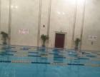 游泳培训,初级班,提高班,长训班~