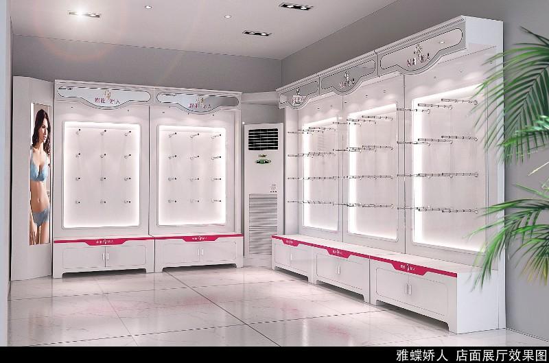 平顶山珠宝展柜 化妆品展柜 烟酒展柜 箱包展柜 茶叶展柜