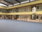吉首市九龙山庄伟才国际幼儿园
