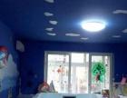(个人)盈利婴儿游泳馆转让,可早教中心培训机构等Q