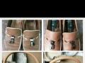 名匠洗护提供皮衣皮包,鞋类,皮草,沙发等皮具养护翻新改色
