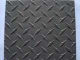 金宏通公司销售各种规格的花纹板