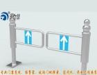 中安博科技承接道闸系统安装 铜仁学校大门道闸安装