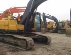 沃尔沃210 沃尔沃240 360二手挖机出售包送 可质保