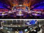 上海会议论坛拍摄 会场摄影 照片直播 大合影及冲印