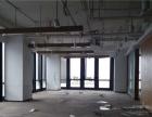 曲江文化创意大厦 394纯南户型 大开间 带隔断