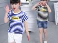 童装批发的厂家货源儿童服装批发怎么拿货开童装店找便宜的货源