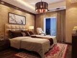 上海金山石化家庭装修,金山石化新城家庭装修,水电安装