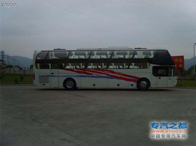 常熟到周口淮阳的客车/汽车时刻查询18251111511√欢迎乘坐