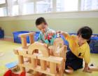 贵阳幼儿师范专业学校招生简章 初中毕业可以读的幼师