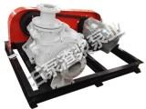泥浆泵,4寸泥浆泵,泥浆泵样本