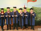 南京在职MBA的报名条件是什么
