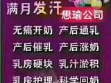 明城催奶师 高明催乳回奶 狮山催奶师 大沥催奶师 手法无痛