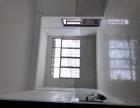 江永 溪岭路 2室 1厅 120平米 整租