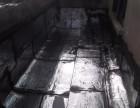徐州诚信专业维修各种原因下的房屋漏水