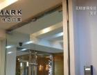 合肥市[专业水电安装维修、水管安装改造 墙面粉刷
