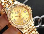 北京哪里可以买到高仿手表 北京买高仿手表 北京精仿手表一比一