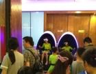 大型VR设备 VR蛋椅 儿童VR VR滑雪机 赛车
