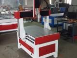 6090木工雕刻机摆件茶盘砚台玉雕机全自动数控精雕机