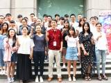上海淘宝开店培训,掌握运营技巧,快速提升销量
