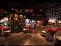 兰州专业主题音乐餐厅设计公司 古兰装饰
