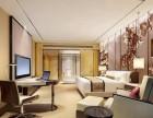 重庆酉阳酒店宾馆装修设计,假日酒店装修,民俗客栈设计