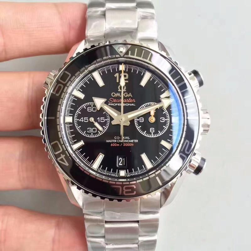 大同哪里有卖高仿手表 伯爵手表