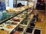 同乐湾火锅城,新一代的火锅超市