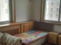 元宝区 麦克小区 2室2厅 98平米 简单装修 押一付三
