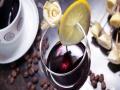自然风酒业 自然风酒业诚邀加盟