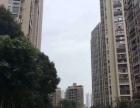 泊林公馆住宅沿街店铺 免税直过户 可按揭贷款