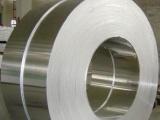 供应C75 65Mn锰钢带材65MN锰钢带00