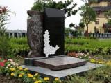 永福园陵品牌就选上海琛钰天佑往墓地殡葬服务,成就海湾园行业领