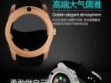 新款X6S智能手表X6S蓝牙智能穿戴,M