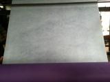 PVC复合针刺棉