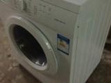 金山区西门子洗衣机专业维修公司