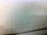 批发114幅宽绢丝平纹呢服装纺织面料质量上乘量大从优