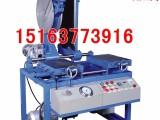 多角度焊管机价格