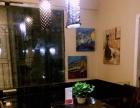 海沧步行街盈利餐饮店烧烤小酒吧低价转让