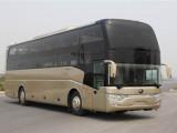 客车萧山到邓州直达汽车 发车时刻表 卧铺大巴 收费多少