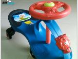 特价热卖  扭扭车 妞妞车 童车 儿童摇摆车 婴幼儿童奶粉赠品