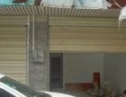 八里大街 商业街卖场 100平米 商业地段出租