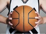 天津武清体育考试 青少年篮球