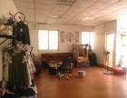 海珠区七星岗制衣厂700方带设备转让