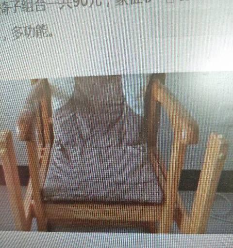 幼儿桌子加椅子组合