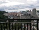 金鸡岭怡和豪庭精装两房,位置非常好,拎包入住。